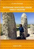 Neočekivane arheološke lokacije Izraela i Palestine