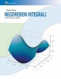 Neodređeni integrali kroz primjere i zadatke