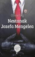 Nestanak Jozefa Mengelea