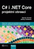 C# i .NET Core projektni obrasci