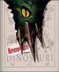 Neverovatni dinosauri