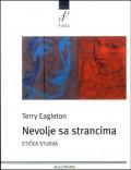 Nevolje sa strancima - Etička studija