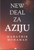 New deal za Aziju
