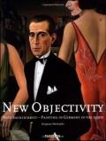 New Objectivity MS