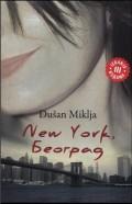 New York, Beograd