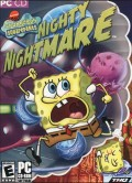 Spongebob: Nighty Nightmare