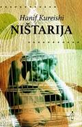 Ništarija