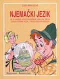 Njemački jezik za 8. razred osnovne škole (drugi strani jezik - treća godina učenja)