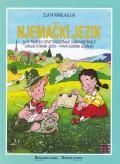 Njemački jezik za 6. razred osnovne škole (drugi strani jezik - prva godina učenja)