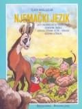 Njemački jezik za 7. razred osnovne škole (drugi strani jezik - druga godina učenja)