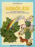 Njemački jezik za 9. razred osnovne škole (drugi strani jezik - četvrta godina učenja)