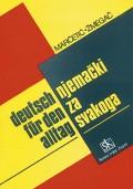 Deutsch fur den alltagn - Njemački za svakoga