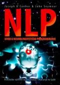 NLP - Uvod u neurolingvističko programiranje