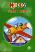 Nodi i avion