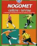 Nogomet - vještine i tehnike - U suradnji s nogometnom školom Bobbyja Charltona