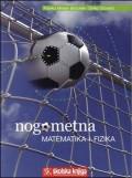 Nogometna matematika i fizika
