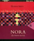 Nora (Lutkina kuća)