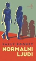 Normalni ljudi