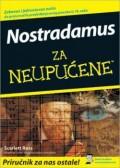 Nostradamus za neupućene