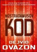Nostradamusov kod