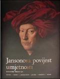 Jansonova povijest umjetnosti - Zapadna tradicija