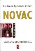 Novac - novčana numerologija 21. veka