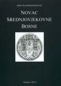 Novac Srednjovjekovne Bosne