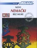 Novi Nemački bez muke - assimil metoda + 4 CD-a, nivo: Početni