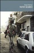 Novi Kairo