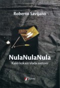 NulaNulaNula - Kako kokain vlada svetom
