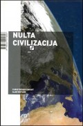 Nulta civilizacija