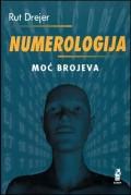 Numerologija - moć brojeva