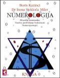 Numerologija 0