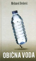 Obična voda