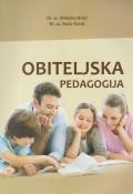 Obiteljska pedagogija
