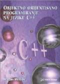 Objektno orijentisano programiranje na jeziku C++