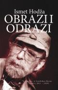 Obrazi i odrazi - Za Nas, iz Lendohan Bosne (Zapisi, 2011-2020)