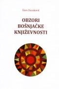 Obzori bošnjačke književnosti