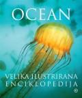 Ocean - velika ilustrirana enciklopedija