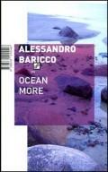 Ocean more