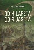 Od hilafeta do rijaseta