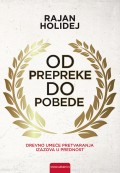 Od prepreke do pobede