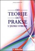 Od teorije do prakse u jeziku struke