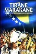 Od Tirane do Marakane