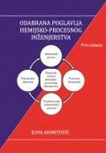 Odabrana poglavlja hemijsko-procesnog inženjerstva