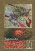 Odbrana Sarajeva II
