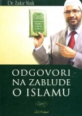 Odgovori na zablude o islamu - Tom 1