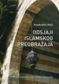 Odsjaji islamskog preobražaja