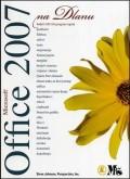 Office 2007 na dlanu