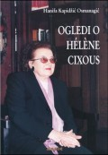 Ogledi o Helene Cixous